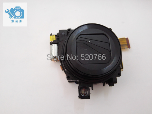 Free shipping, 90%new and original for Cano G16 LENS and CCD free shipping for sim900a new and original