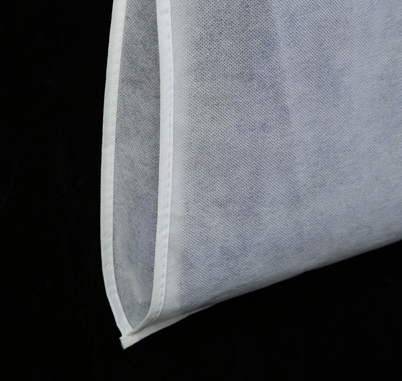 New-150cm-180cm-For-Bridal-Dress-Dust-Cover-Cap-Dust-Cover-Bag-Dust-Storage-For-Clothing (2)