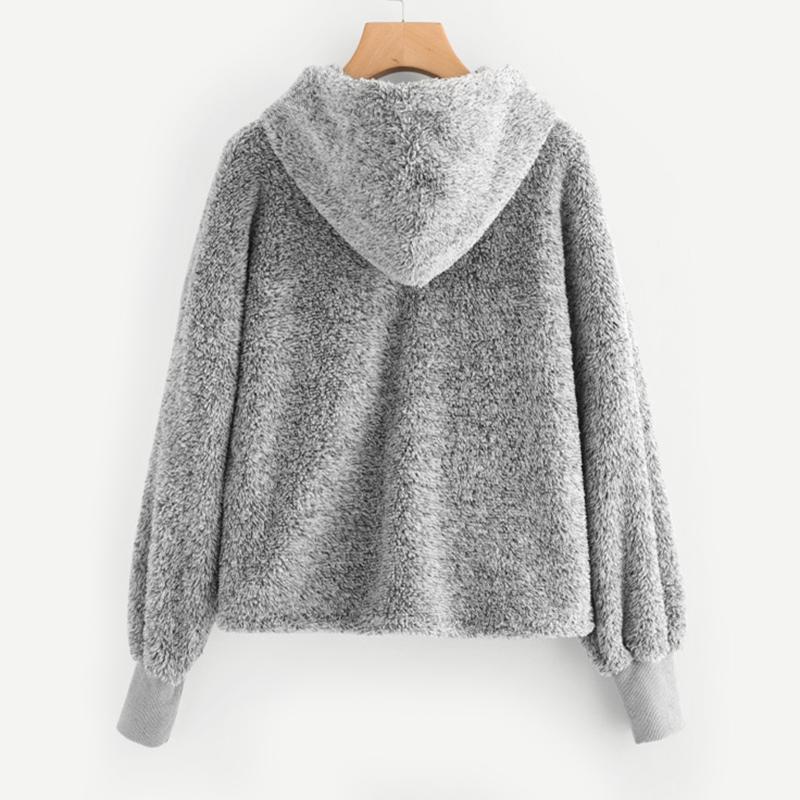 sweatshirt170921705(2)