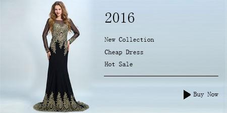 d7c92868ff tamaño  podemos por encargo todo el tamaño y el color de este vestido. si  su tamaño nos es 18 W