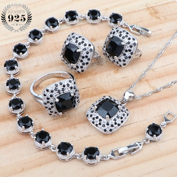 fa70c257c654 Kemstone tungsteno elegante plata/Color marrón AAA Zirconia cúbica 8 MM  hombres anillo joyería ...