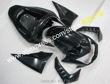 Hot Sales Alibaba Fairings Kit For KAWASAKI Z1000 03 04 05 06 Z 1000 2003 2004