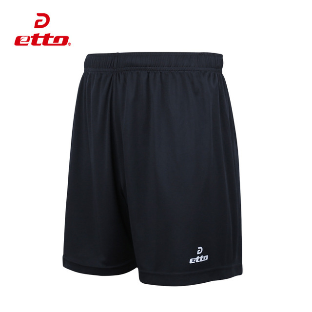 Breathable Quick-dry Sports Shorts Kit