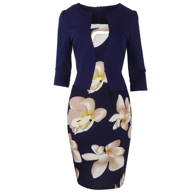 Женское платье Fantaist Bodycon