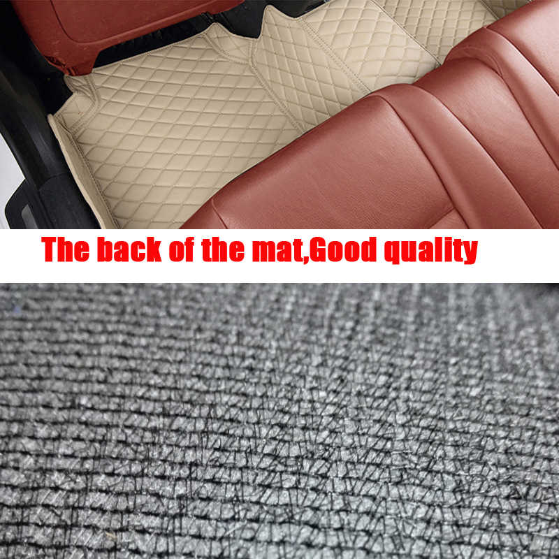 Alfombras tapices de lujo de plata borde plateado Opel Vectra C combi 10//03-10//08 MH p3//451