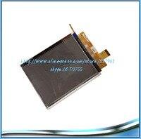 Para 8 polegadas tela LCD ebook EC080SC2 (LF)-S2. EC080SC2 frete grátis