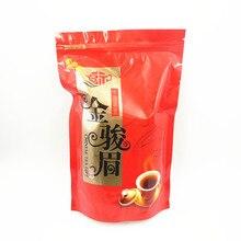 Уи jinjunmei ранней г/пакет нежный популярный весной продвижение чистый китайский чай