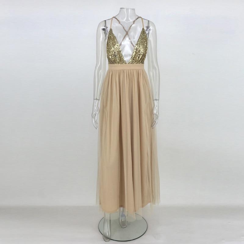 Mode frauen kleider a-line mini cocktail abendgesellschaft floral casual dress
