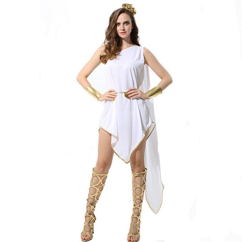 Porn ancient greek costume — pic 11