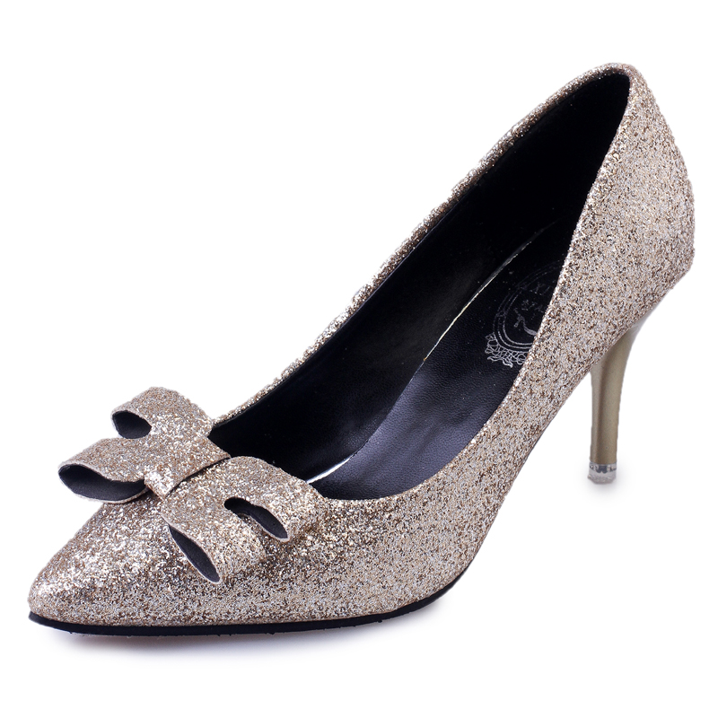 Online Get Cheap High Heels for Women Cheap -Aliexpress.com ...