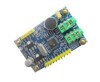 10pcs Lot ALIENTEK VS1053 Module MP3 Player Audio Decoding STM32 Microcontroller Development Board