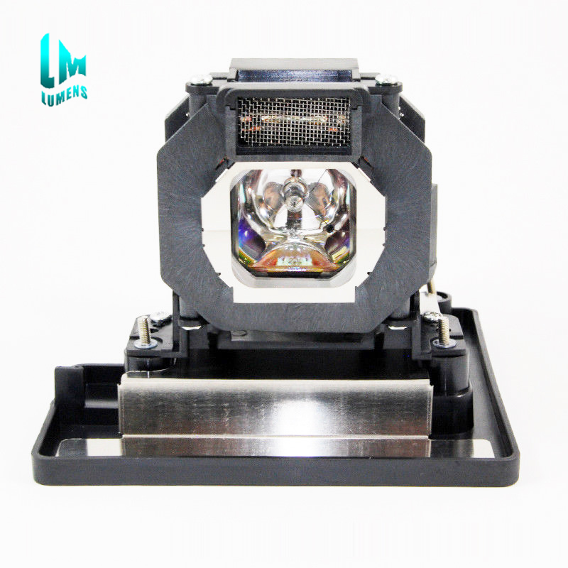 100% New Original ET-LAE4000 LAE4000 For Panasonic PT-AE4000 PT-AE4000U Compatible bare lamp with housing 180 days warranty100% New Original ET-LAE4000 LAE4000 For Panasonic PT-AE4000 PT-AE4000U Compatible bare lamp with housing 180 days warranty