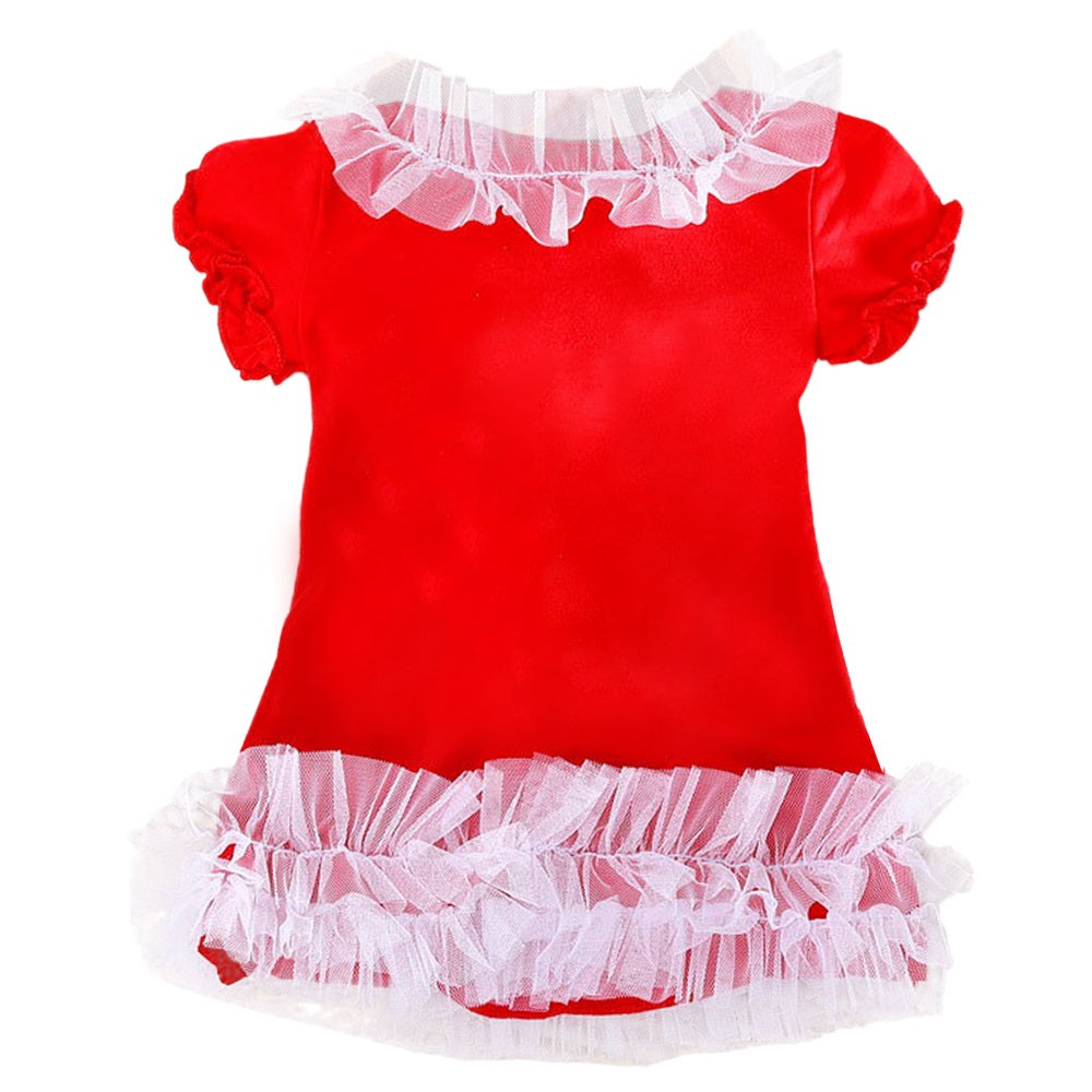 Christmas dresses for kids - Aeproduct Getsubject