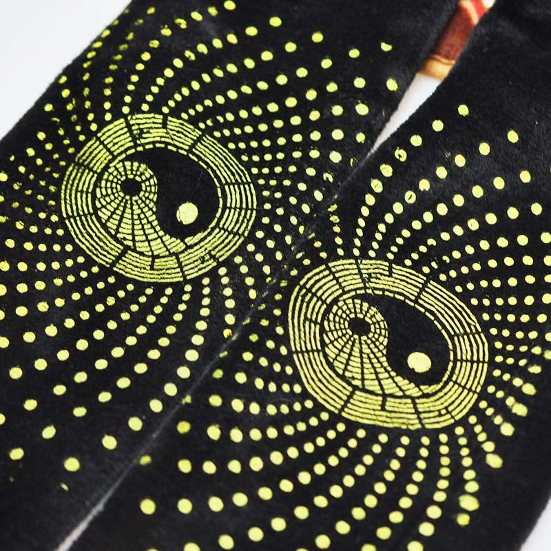 Nueva Engrosada Elástica De Invierno Cómodo Cintura Pantalones Alta Y Saludable Señoras Suave Cálido ggq5wrx7