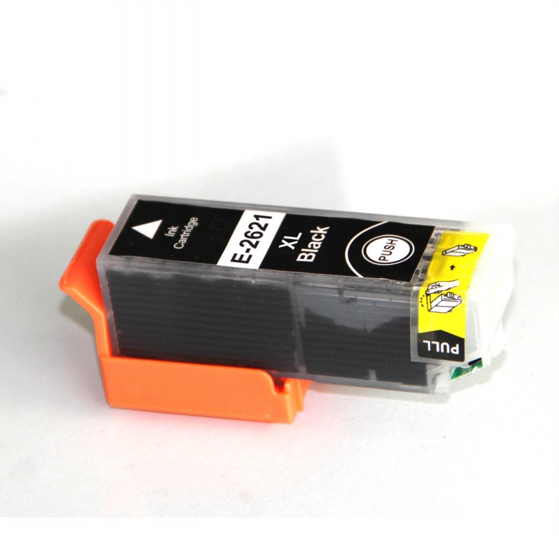 Epson Premium XP-510 XP-610 XP-615 XP-810 printer üçün inkjet - Ofis elektronikası - Fotoqrafiya 2