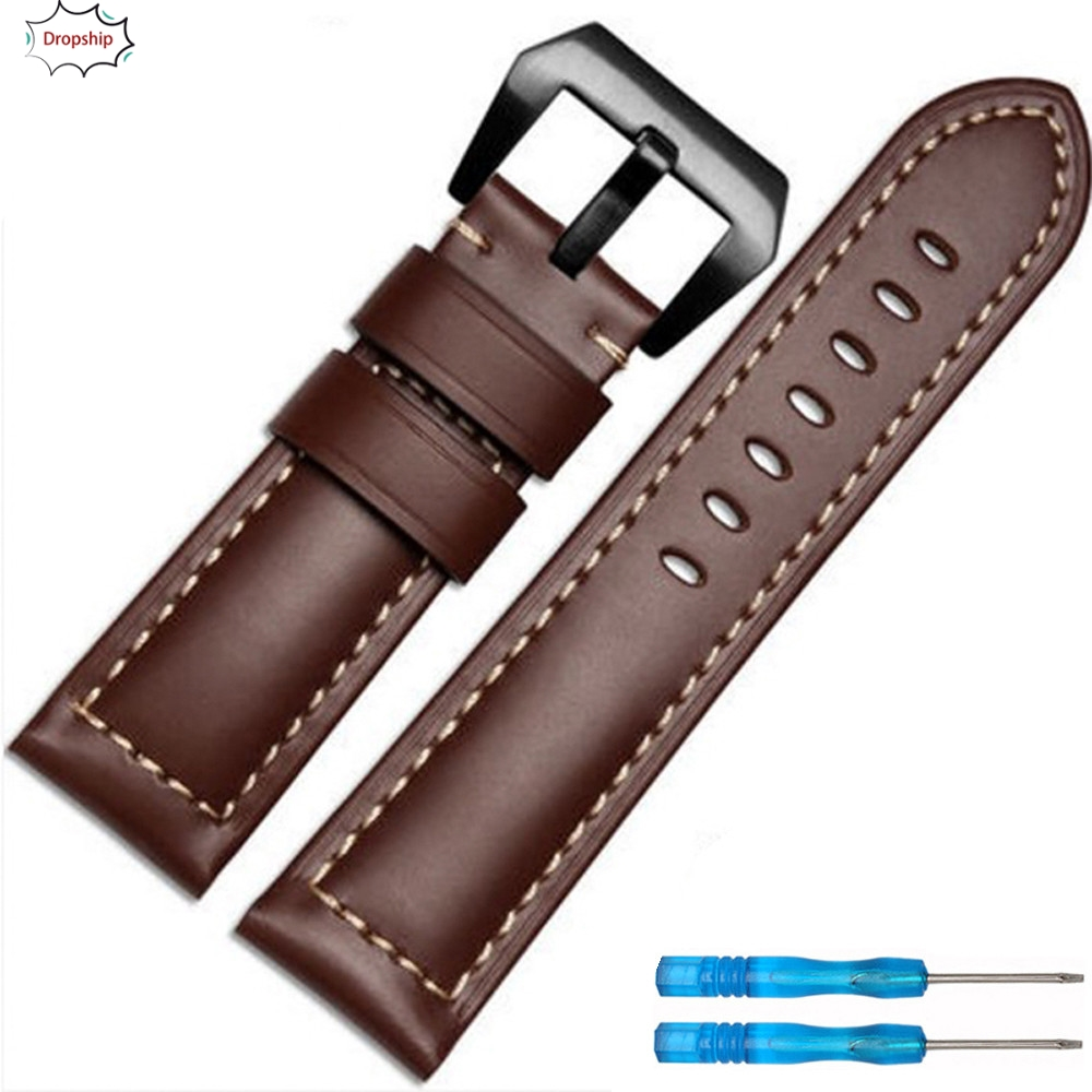 где купить OTOKY Replacement Luxury Band Strap For Garmin Fenix 5X GPS Watch Strap On Watch Apl13 W20d30 Dropshipping дешево