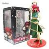 Anime Cartoon YuYu Hakusho KURAMA PVC Figure Collectible Toy 20cm KT4123