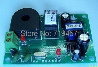JSY-MK-109 60a Mutual Inductance Measurement Module