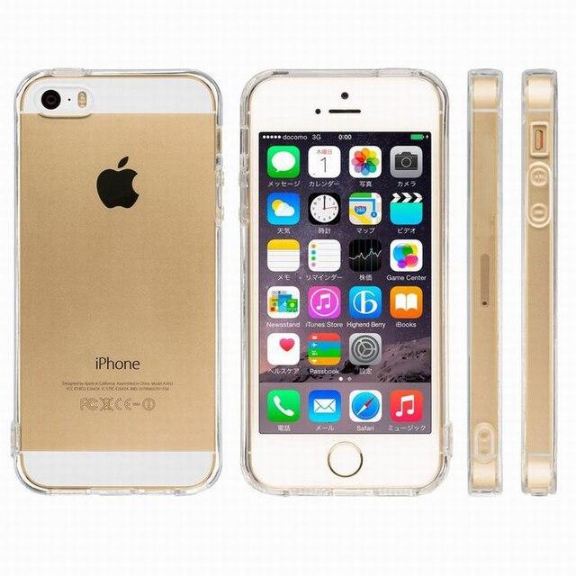 iphone 8 case anti dust