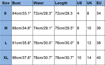 Casual Summer Bodycon Rompers Womens Jumpsuit 2019 Summer Playsuit Sexy Slim Body Skinny Rompers Shorts Spaghetti Strap Leotard 2