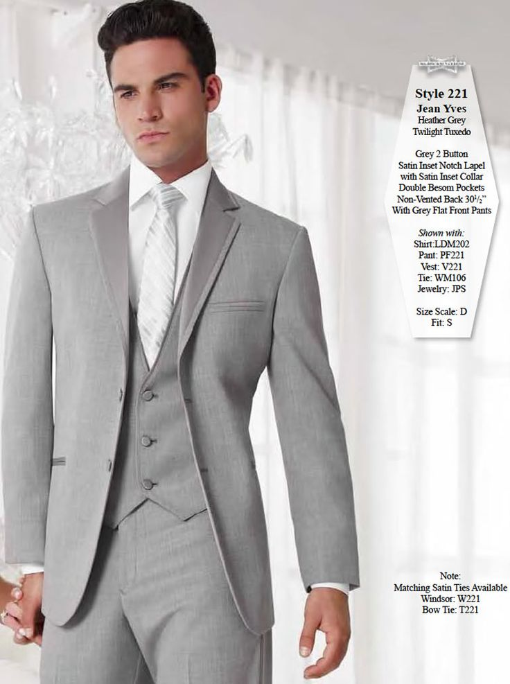 Mens Fitted Suits Sale Promotion-Shop for Promotional Mens Fitted ...