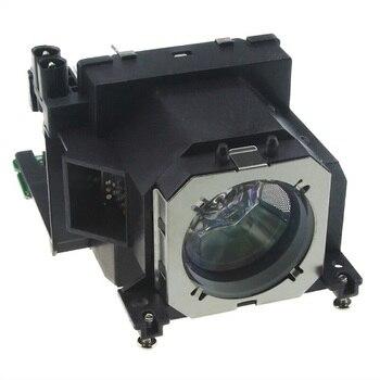 Compatible Projector lamp PANASONIC ET-LAV200,PANASONIC PT-VW430,PT-VW431D,PT-VW435N,PT-VW440,PT-VX500,PT-VX505N,PT-VX510