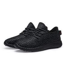 separation shoes 619e1 c3bb4 Popular Human Race Shoe-Buy Cheap Human Race Shoe lots from ...