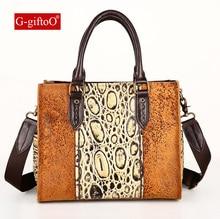 Large Tote Bags Purple European Brand Designr Real Leather Women Handbags Roomy Big to Holder Laptop Easy