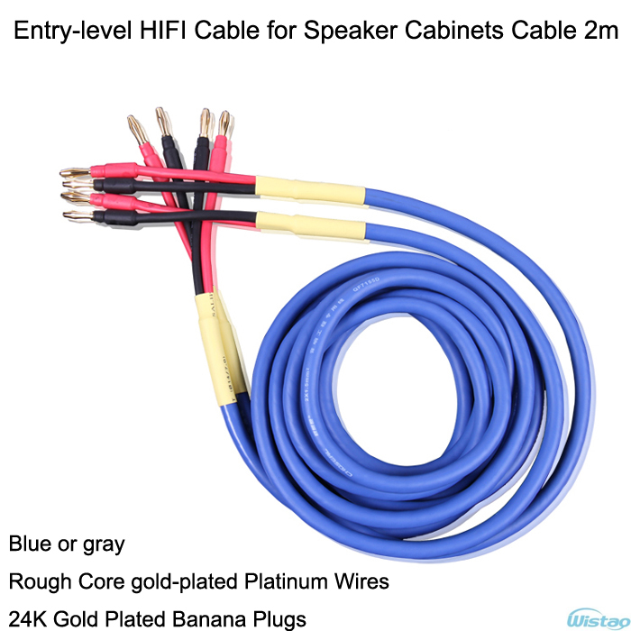 Online Get Cheap Speaker Cabinet Cable -Aliexpress.com | Alibaba Group