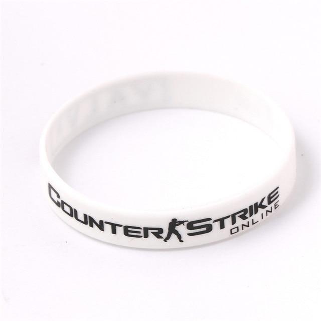 Games CS GO Sport Bracelets...