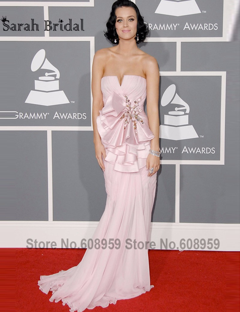 large_Fustany-Celebrities_in_Basil_Soda-Tribute_to_the_Late_Basil_Soda-Katy_Perry