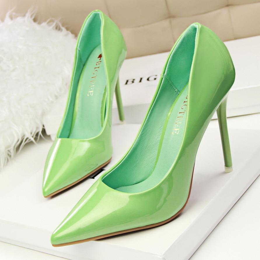 line Get Cheap Light Blue Wedding Shoes Aliexpress