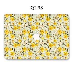 Image 2 - חדש עבור מחשב נייד MacBook מקרה שרוול כיסוי Tablet שקיות עבור MacBook רשתית 11 12 13 15 13.3 15.4 אינץ Torba A1990