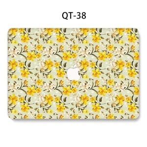 Image 2 - New For Notebook MacBook Case Laptop Sleeve Cover Tablet Bags For MacBook Air Pro Retina 11 12 13 15 13.3 15.4 Inch Torba A1990