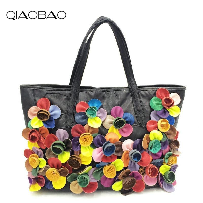 Online Get Cheap Handmade Patchwork Bags -Aliexpress.com | Alibaba ...