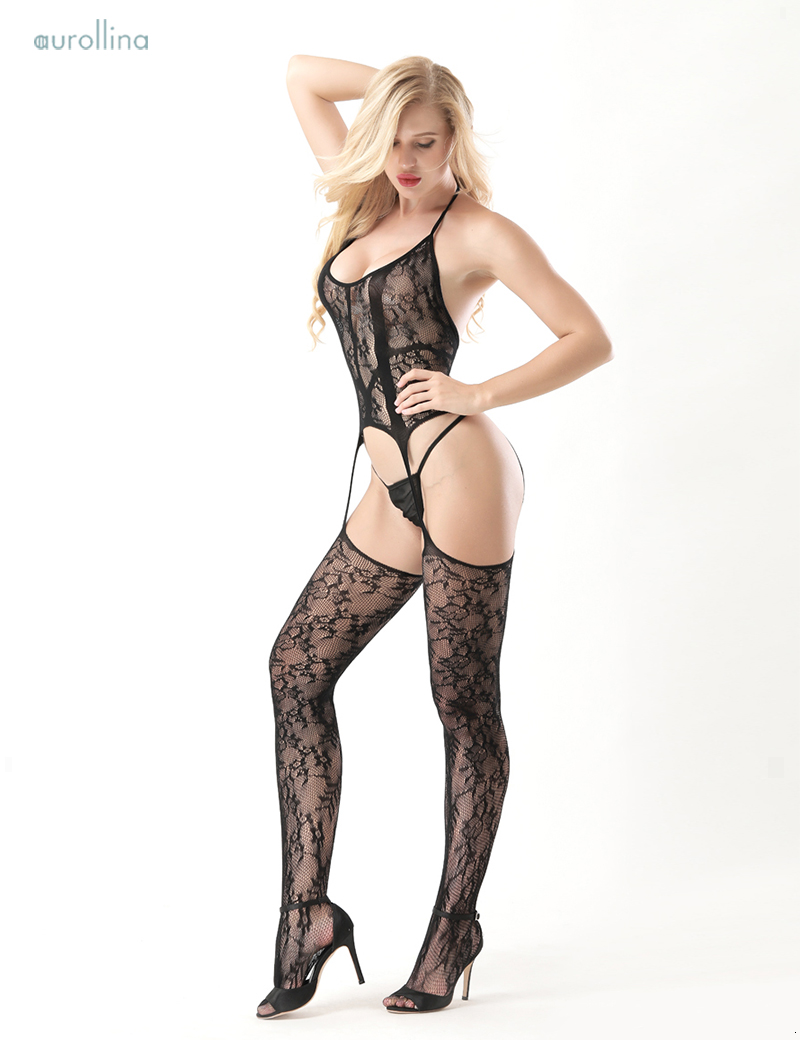 where can i buy wholesale price so cheap Sexy Woman Pantyhose Nylon Festism Black Sex Tempted Bedroom ...