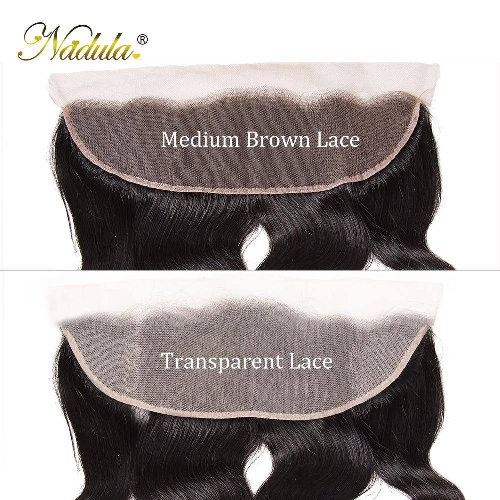 frontal-and-bundles
