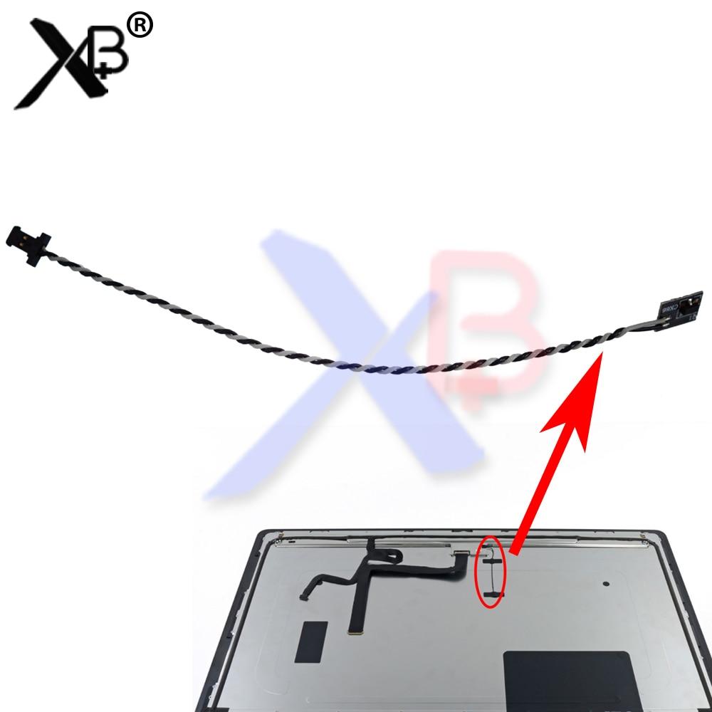 923-0310 New LCD Skin Temperature Sensor Thermal Sensor Cable For IMac 27