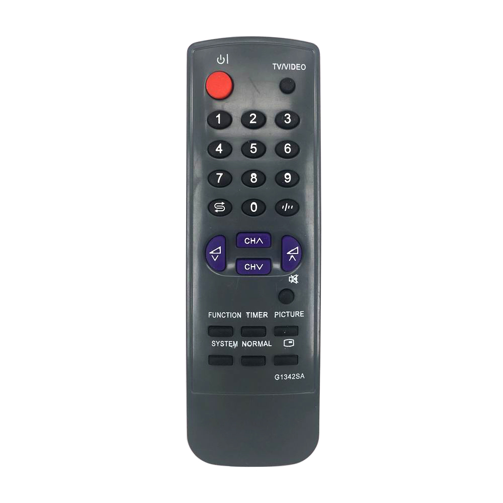 New Generic For Sharp G1342SA Universal Replaced TV remote control G1587SA Remoto Controller Free Shipping