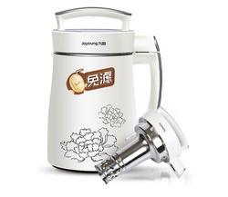 Large Capacity Joyoung DJ13B-D08D Household Soymilk Maker Electric Food Blender diy Juice Maker home soy bean milk china 1.3L