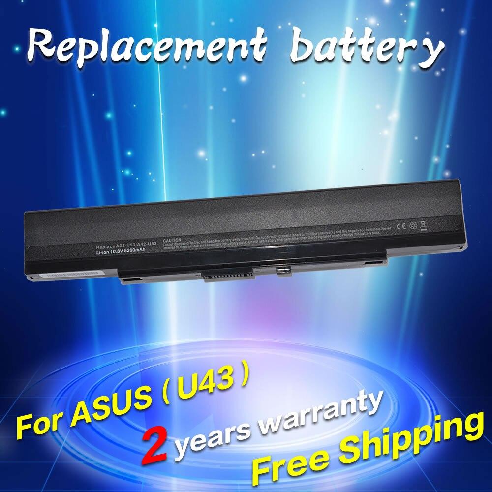 Asus U43SD Notebook Fresco USB 3.0 Windows