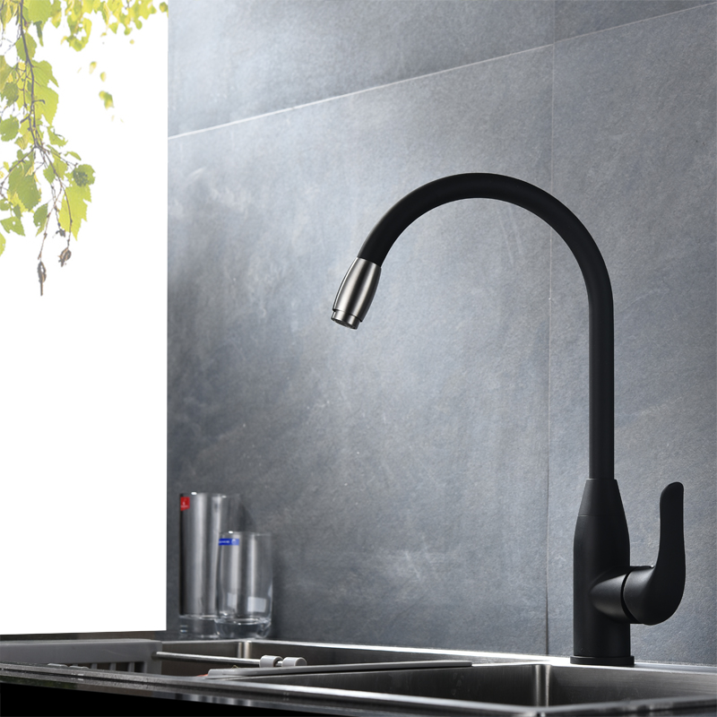 Paint black vegetable wash basin bibcock, stainless steel kitchen faucet настенное бра mw light федерика02 379028201