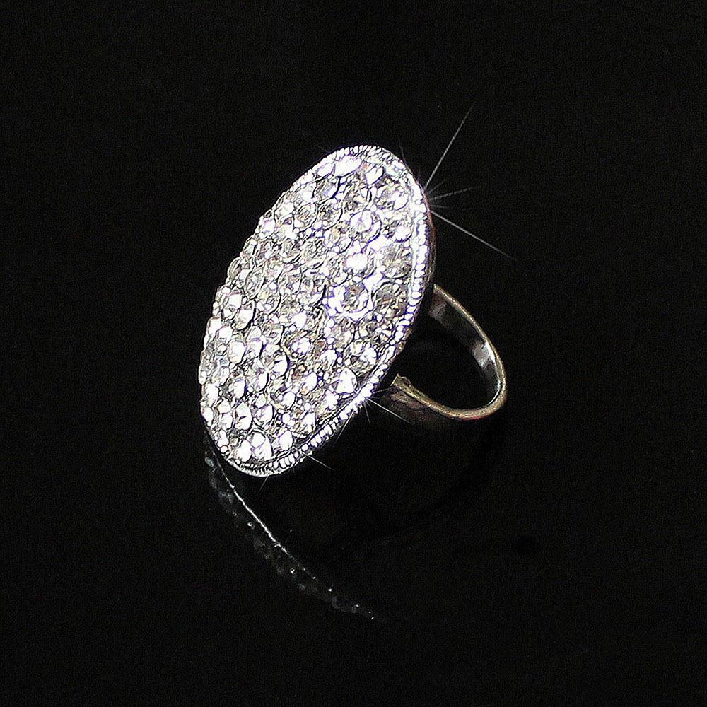 bella's wedding ring getSubject aeProduct getSubject