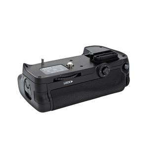 Image 5 - MeiKe MK D7000  MK D7000 Battery Grip, MB D11 Battery Grip for Nikon D7000
