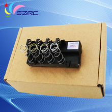 Original 950 951 Printhead Chip sensor for HP 8100 8600 Premium 251DW 276DW 8610 8620 8630 8640 660 print head contact board