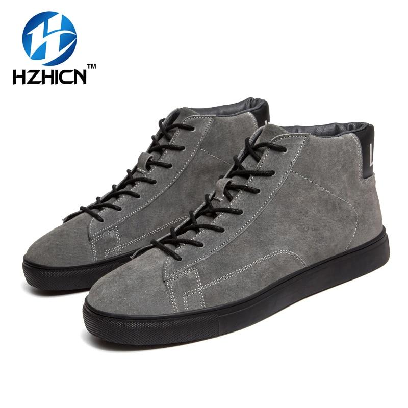 Online Buy Wholesale stylish men boots from China stylish men ...