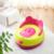 2016 Nova Alta Capacidade Crianças Portátil Assento Do Vaso Sanitário Higiênico Treinamento Potty Potties Bebê Confortável À Prova de Vazamento de Urina Mictório