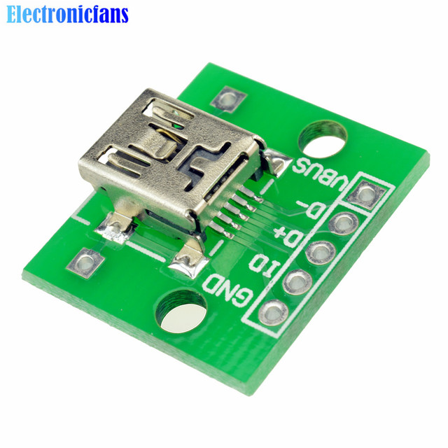 Detector Wiring Additionally Pir Sensor Wiring Diagram On Hard Wiring