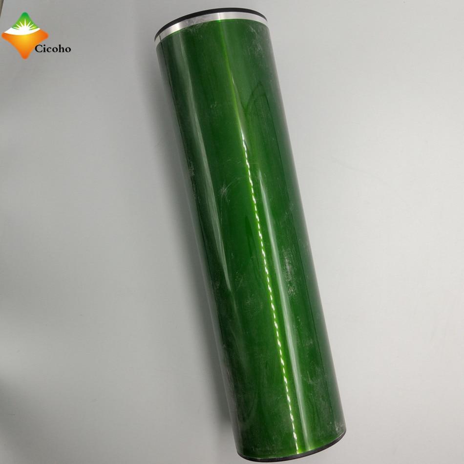 MP8000 Zylinder für Ricoh Aficio 2060 550 560 700 850 1050 1055 1060 - Büroelektronik - Foto 3