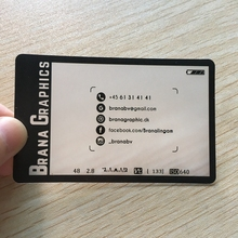 Vip card design reviews online shopping vip card design reviews on 200pcsone design customized pvc plastic card matte business card printing vip pvc membership transparent reheart Images